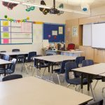 LA School District Caves to Union's Reopening Demand for a Teacher Child Care Stipend 7