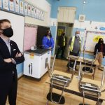 Los Angeles public schools will begin reopening next week. Here's what you need to know 5