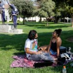 COVID-19 vaccines encouraged but not required at Cal State universities next fall 4