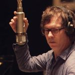 Ben Folds fuses pop with classical music 8