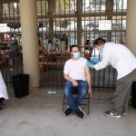 Long Beach opens COVID-19 vaccine access to residents 16 and older 6