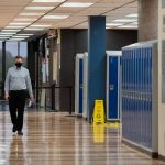 CPS high school reopening agreement remains elusive 6