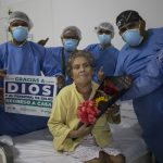 Embassy invitation for Peruvians to go to U.S. for coronavirus vaccination called 'troubling' 7