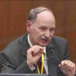 Chauvin Trial: George Floyd 'Gradually Succumbed to Lower And Lower Levels Of Oxygen' 7