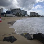Puerto Rico to shutter schools amid spike in COVID-19 cases 5