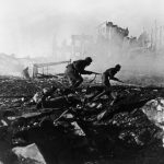 Nazi Atrocities at Stalingrad Revealed in Declassified Documents 5