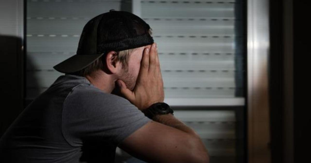 Burnout in office workers worsens during pandemic 1