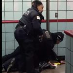 Chicago police officer charged with battery, official misconduct in on-duty Red Line shooting 5