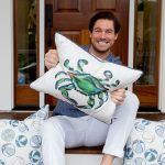'Southern Charm': Craig Conover Is Officially Opening A Sewing Down South Store in Charleston 5