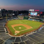 Mets' Opening Day game postponed because of Nationals' COVID-19 issues 8