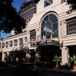 Bankrupt downtown San Jose hotel reopening lands in limbo after court ruling 6