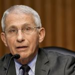Dr. Anthony Fauci: 'Reasonable' for stores to maintain mask rules 5