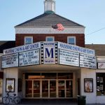Malverne, Bellmore cinemas reopening Friday 6