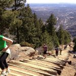 Manitou Incline is open, here's what you need to know 7