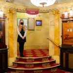 The West End's Comeback: London Theater Reopens 7