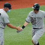 Yankees' Coronavirus Outbreak: What to Know 7