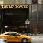 The state attorney general office's probe into the Trump Organization will also continue as an ongoing civil investigation 7