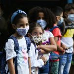 Florida 10-Year-Old Calls Mask Guidelines Hypocritical During School Board Meeting 6