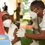 Kenyan health minister says country is now days away from running out of Covid-19 vaccines 7