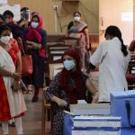 India hits grim record with 4,529 COVID-19 deaths in single day 8