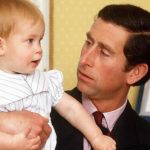 Royals Report: Prince Harry opens up about royal parenting style 9