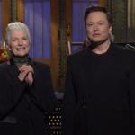 SNL: Read Full Transcript of Elon Musk's Opening Monologue on Saturday Night Live 7
