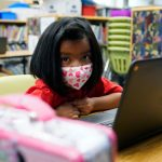 Denver Public Schools' enrollment predicted to drop 6% by 2025 7