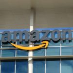 Amazon Becomes Largest Retailer in U.S. to End Mandatory Masks 7
