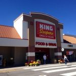 King Soopers will allow vaccinated shoppers to ditch their masks at Colorado stores 6