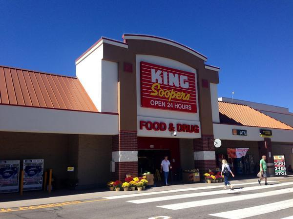 King Soopers will allow vaccinated shoppers to ditch their masks at Colorado stores 1