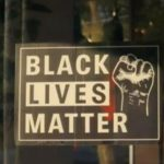 How corporations have made diversity changes in the wake of BLM protests 5