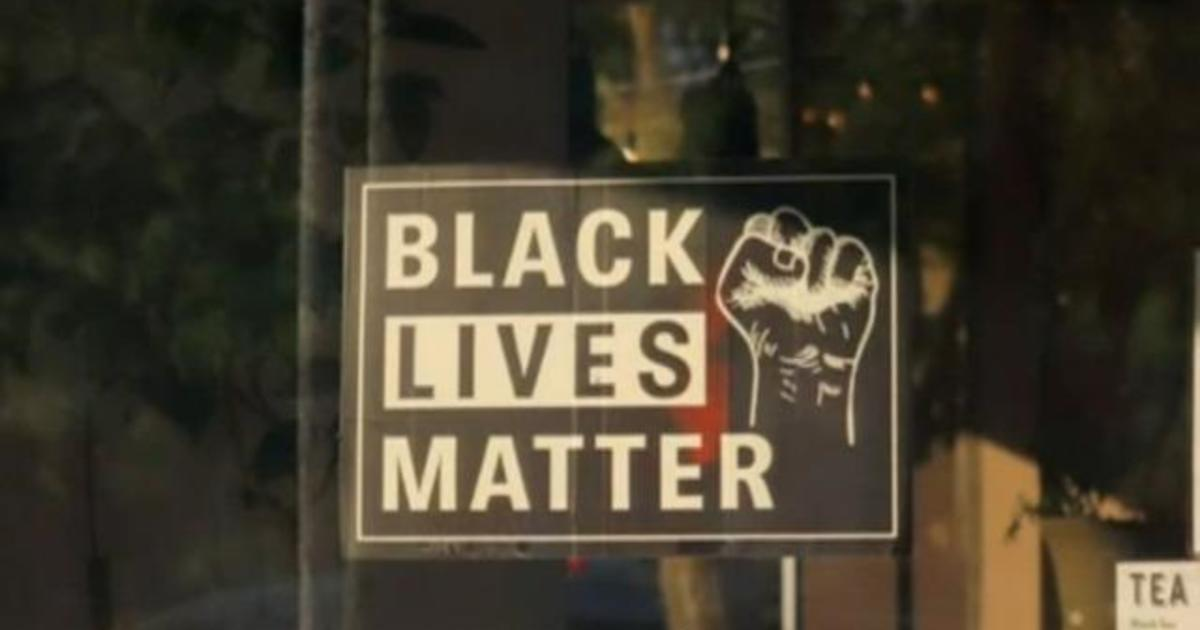 How corporations have made diversity changes in the wake of BLM protests 1