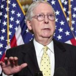 GOP leaders speak out against bipartisan commission on January 6 Capitol riot 8
