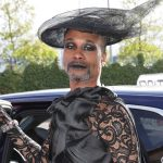 Billy Porter feels relieved after opening up about HIV status 7
