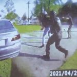 Two of the officers involved in the fatal shooting of Andrew Brown Jr. are back at work and the third intends to resign 7