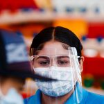 Mask or no mask at work? California regulators weigh controversial COVID rules 2