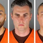 What's next for the three other police officers in George Floyd case 14