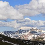 Trail Ridge Road partially opens in Rocky Mountain National Park 5