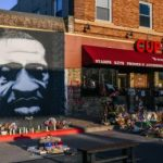 Reports of gunshots near George Floyd Square on the anniversary of his death 6