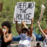 What Could Go Wrong? Nearly 200 Minneapolis Police Officers Have Retired Since George Floyd Killing 5
