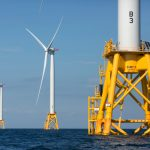 Biden opens California coast to offshore wind turbines 8