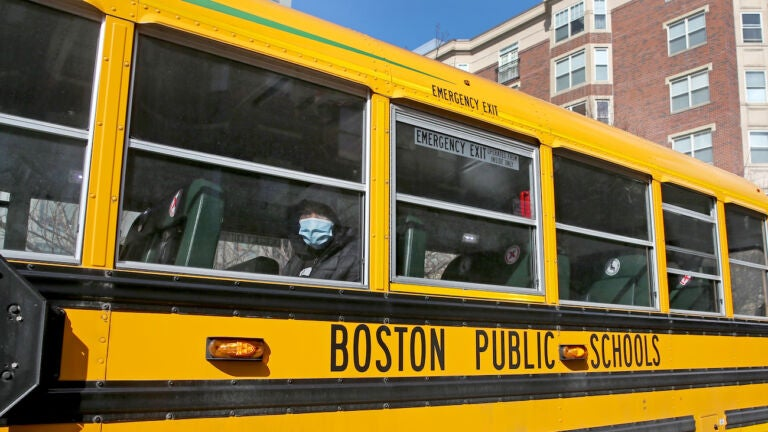 Boston schools cut ties with nonprofit after report details students were pressured into counseling 1