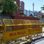 Indian Police Visit Twitter Offices as Modi Goes on Pandemic Offense 5