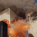 S.V. Date, HuffPost White House correspondent: Capitol riot '1000 percent worse' than 9/11 4