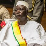 Mali's vice president ousts president and prime minister from office, assumes power 7