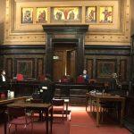 EU takes on AstraZeneca in court over COVID-19 vaccine deliveries 5