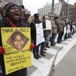 Tamir Rice's mother requests Ohio Supreme Court block officer who shot her son from returning to police force 5