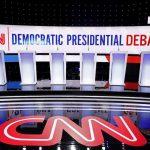 KARMA: CNN Suffers Humiliating Ratings Crash Since Trump Left Office 9