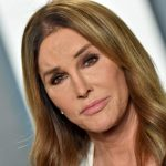 Caitlyn Jenner Open to Running for California Governor in 2022 if Newsom Wins Recall 7