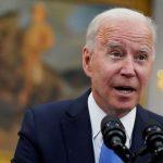 Biden asks US intel community to investigate COVID-19 origin 5